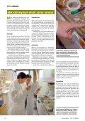 Myrkyllistä ilmaa - Kemia-lehti - Page 3