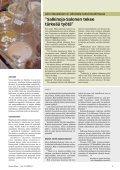 Myrkyllistä ilmaa - Kemia-lehti - Page 4