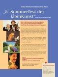 JoURNAl - Bad Oeynhausen - Seite 2