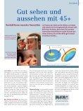 JoURNAl - Bad Oeynhausen - Seite 7