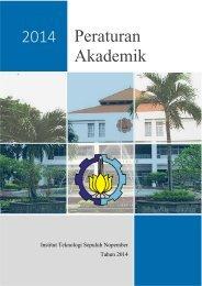 1_Peraturan_Akademik_ITS_2014_Final_9_Jan_2015