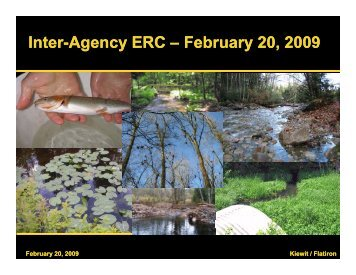 IEARC-3 02-19-09.pdf