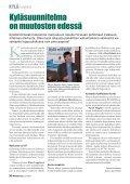 Highland Cattle tekee arvokasta luonnonhoitotyötä - Maaseudun ... - Page 5
