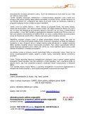 Název příspěvku: Perspektivy těžby uranu v Čr - TOP EXPO CZ - Page 2