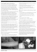 Who is a refugee - Page 3
