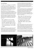 Who is a refugee - Page 4