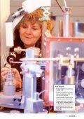 SISUPUSSI VETYKYLÄ 120-VUOTIAS MARJOISSA - Kemia-lehti - Page 7
