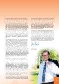 Kiipulasäätiö, vuosikertomus 2011 - Kiipulan ammattiopisto - Page 7