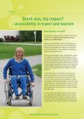 What is accessibility? - Page 2