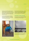 What is accessibility? - Page 5