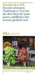 Almabtrieb in Söll 19.09.2015 - Seite 2