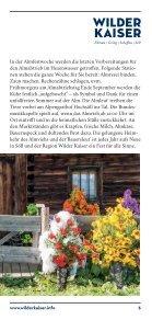 Almabtrieb in Söll 19.09.2015 - Seite 3