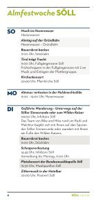 Almabtrieb in Söll 19.09.2015 - Seite 4