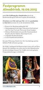 Almabtrieb in Söll 19.09.2015 - Seite 7