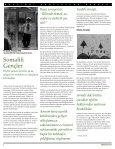 Mültecilerin Sesi -1- TR - Helsinki Yurttaşlar Derneği - Page 2