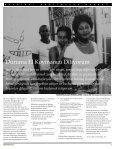 Mültecilerin Sesi -1- TR - Helsinki Yurttaşlar Derneği - Page 3