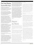 Mültecilerin Sesi -1- TR - Helsinki Yurttaşlar Derneği - Page 4