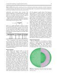 Computer Modeling of the Large-Scale Tectonics Associated with ... - Page 5