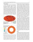 Computer Modeling of the Large-Scale Tectonics Associated with ... - Page 7