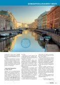 Venäjän-viennistä viidennes kemiaa - Kemia-lehti - Page 2