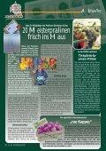 """www.oomen.de Würfeln Sie den Preis für Ihr Brot! """"Das gute Oomen"""" - Seite 2"""