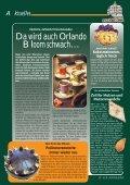"""www.oomen.de Würfeln Sie den Preis für Ihr Brot! """"Das gute Oomen"""" - Seite 3"""