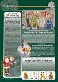 """www.oomen.de Würfeln Sie den Preis für Ihr Brot! """"Das gute Oomen"""" - Seite 4"""