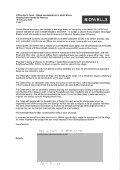 Comment - South Worcestershire Development Plan - Page 3