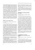 XXXIX Reunión Anual, Barcelona, 10-12 diciembre 1987 - Sociedad ... - Page 4