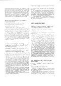 XXXIX Reunión Anual, Barcelona, 10-12 diciembre 1987 - Sociedad ... - Page 6
