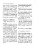 XXXIX Reunión Anual, Barcelona, 10-12 diciembre 1987 - Sociedad ... - Page 7