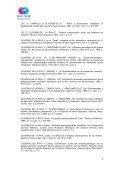 (pdf). - Museo Archivo Histórico   SEN - Sociedad Española de ... - Page 4