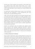 OTOMATİK KONTROL'A GİRİŞ* - Page 4