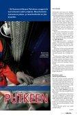 Uutta muovia putkeen - Kemia-lehti - Page 2