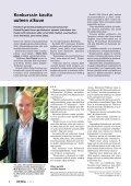 Uutta muovia putkeen - Kemia-lehti - Page 3