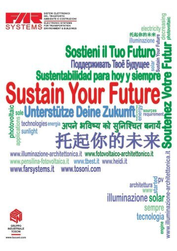 Energy Management - Far Systems