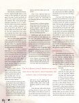 Download April 2013 PDF - Institute for Creation Research - Page 6