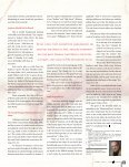 Download April 2013 PDF - Institute for Creation Research - Page 7