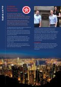 to view our Mid-Year Issue - Masada College - Page 4