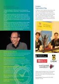 to view our Mid-Year Issue - Masada College - Page 5