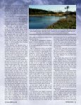 Preparing Your Trophy Fishery for Another Growing Season - Page 2