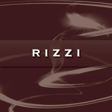 Untitled - Rizzi-Baden-Baden