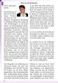 224. Ausgabe - Juni-Juli 2013 - Evangelisch-Lutherische ... - Page 2