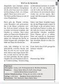 224. Ausgabe - Juni-Juli 2013 - Evangelisch-Lutherische ... - Page 3