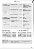 224. Ausgabe - Juni-Juli 2013 - Evangelisch-Lutherische ... - Page 5