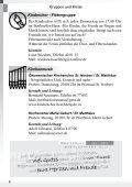 224. Ausgabe - Juni-Juli 2013 - Evangelisch-Lutherische ... - Page 6