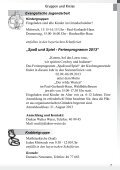 224. Ausgabe - Juni-Juli 2013 - Evangelisch-Lutherische ... - Page 7