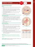 Umbilical Catheters - Vygon (UK) - Page 2