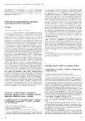 XL Reunión Anual, Barcelona, 15-17 diciembre 1988 - Sociedad ... - Page 4
