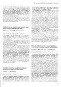 XL Reunión Anual, Barcelona, 15-17 diciembre 1988 - Sociedad ... - Page 5